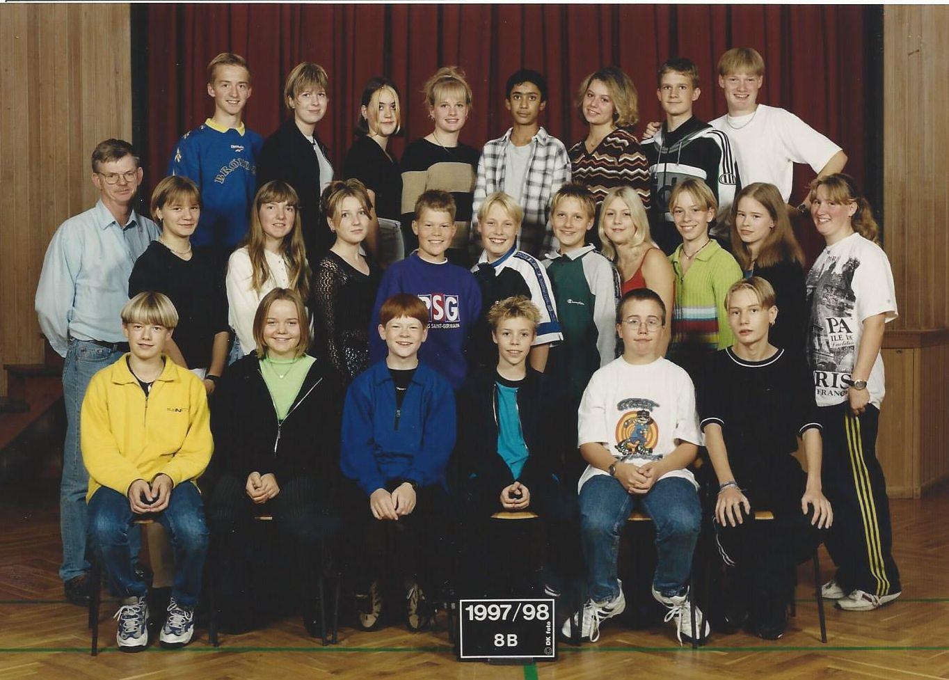 1997-8b