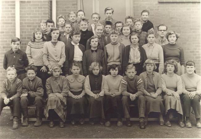1957-7k-2