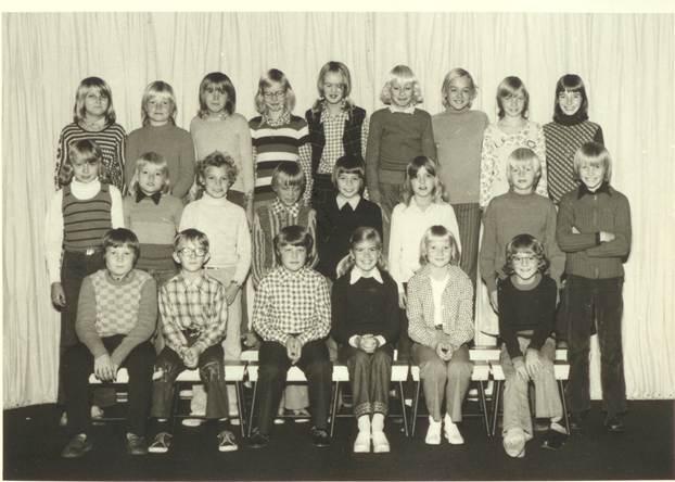 1973 5 b