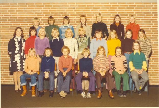 1975 7 b