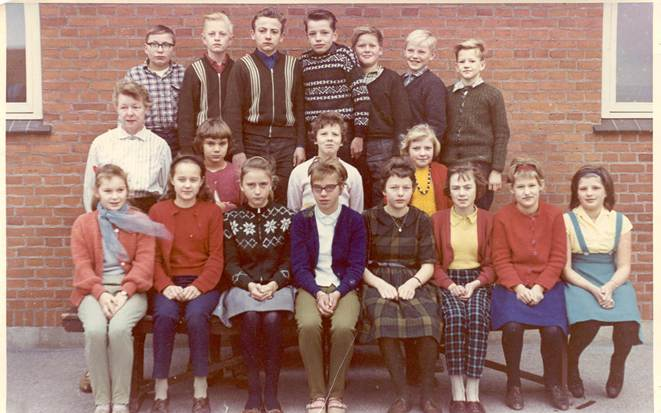 1964-7kl