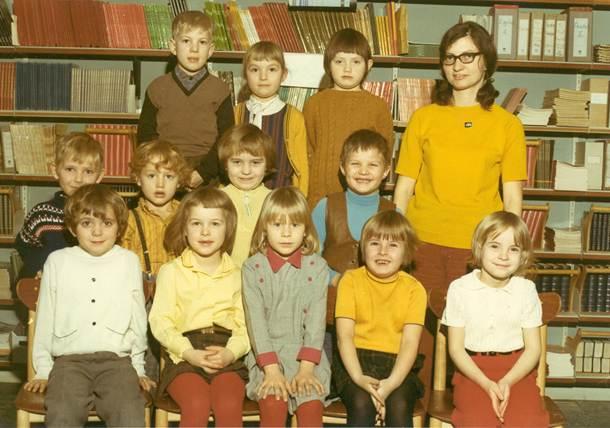 1970-0a