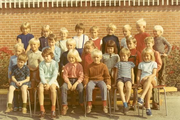 1971-1a