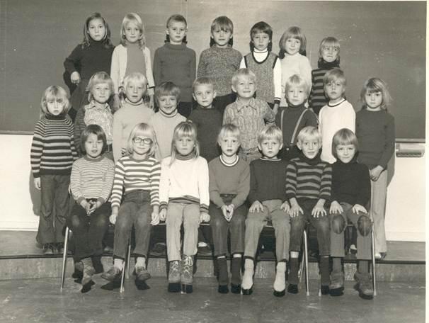 1972-1b