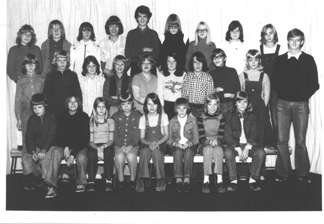 1973-7c