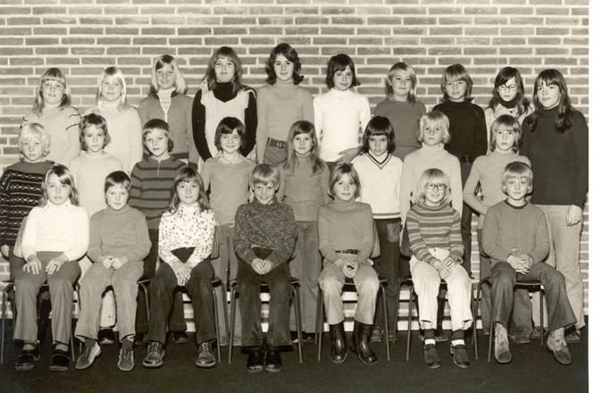1974-4a