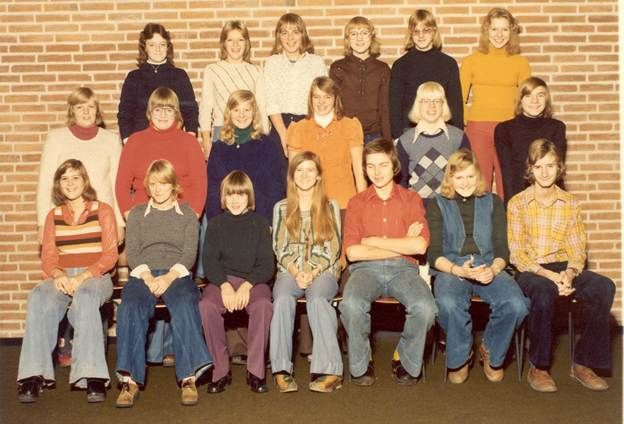 1975-9a
