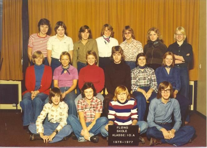 1976-10a