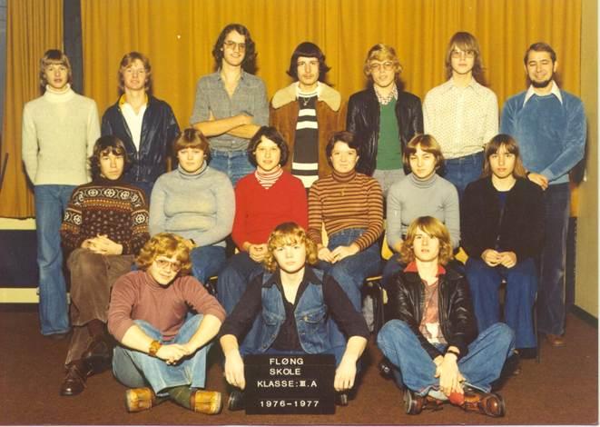 1976-3re-a