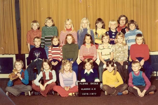 1976-4e