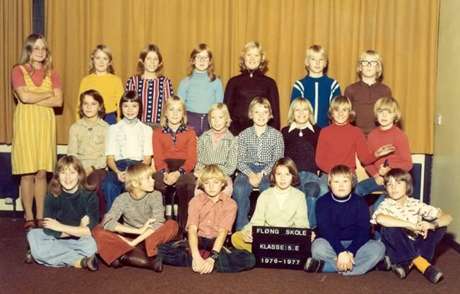 1976-5e