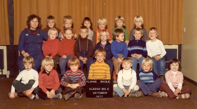 1977-0c