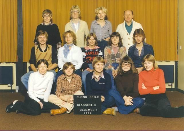 1977-3re c