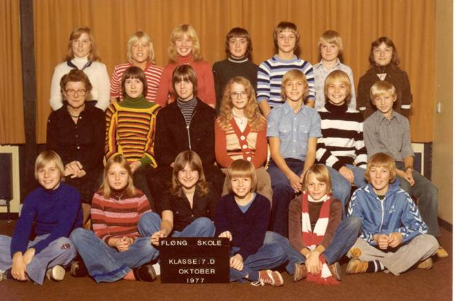 1977-7d