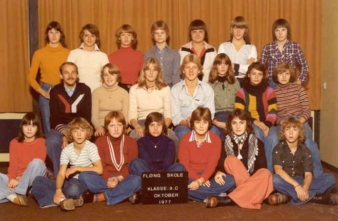 1977-9c
