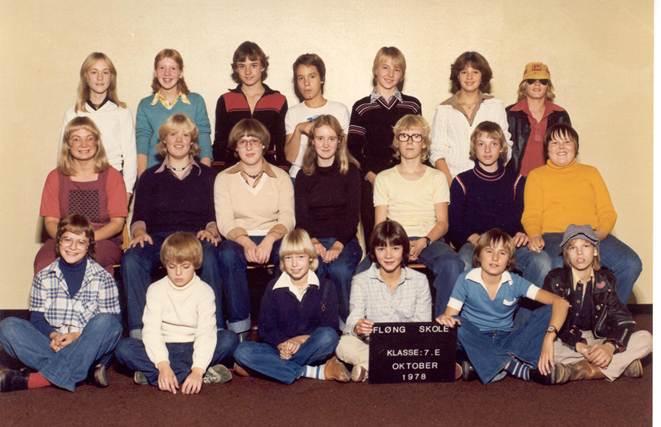 1978-7e