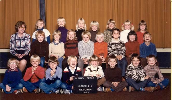 1979-2c