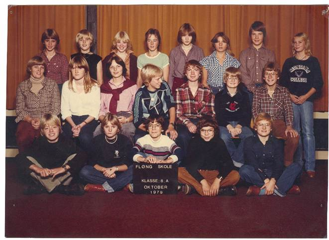 1979 8A