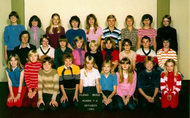 1980-7c-RO