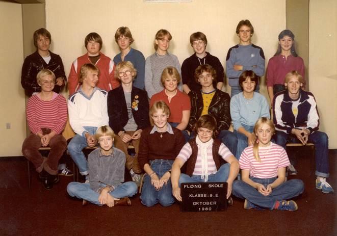 1980-9e