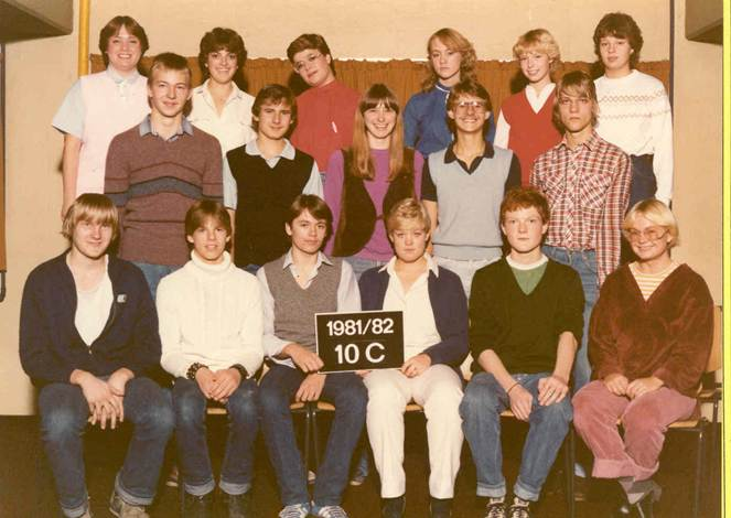 1981-10c