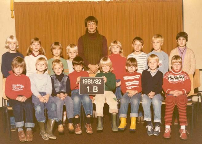 1981-1b