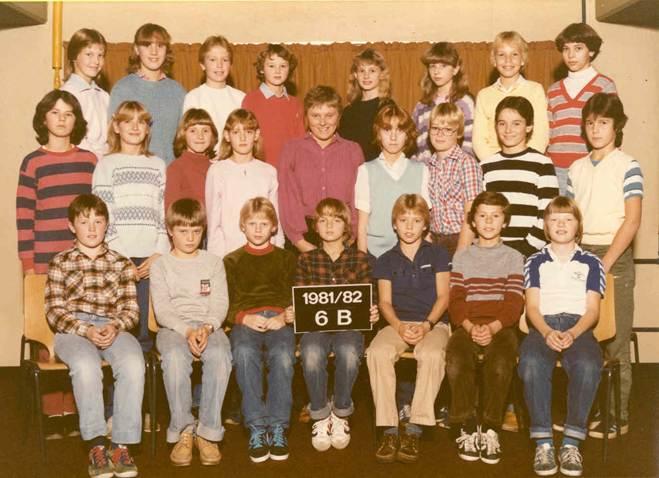 1981-6b