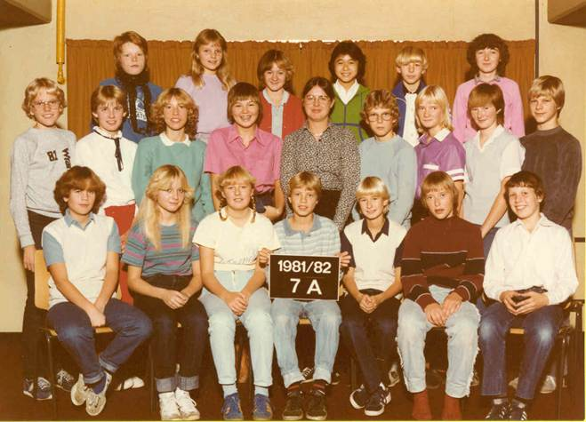 1981-7a