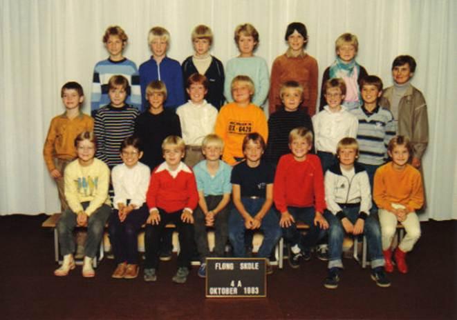 1983-4a