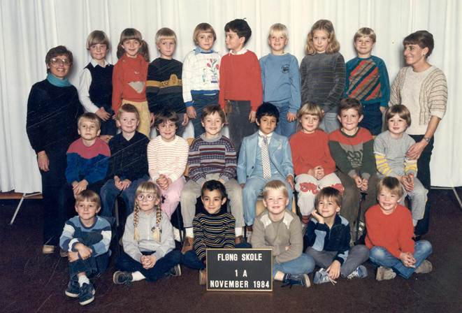 1984-1a