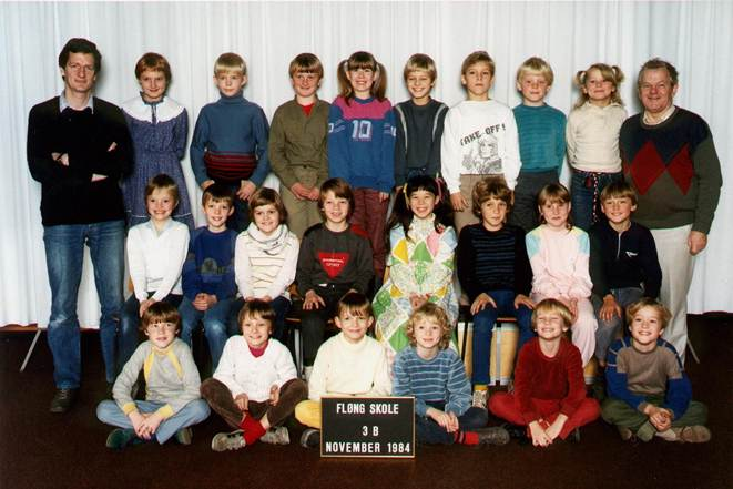 1984-3b
