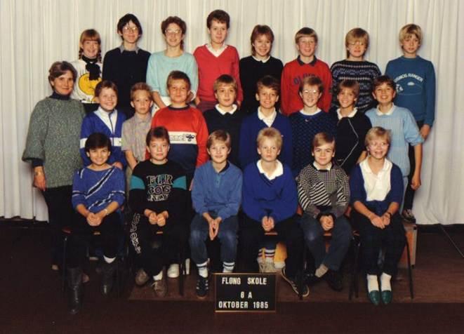 1985-6a
