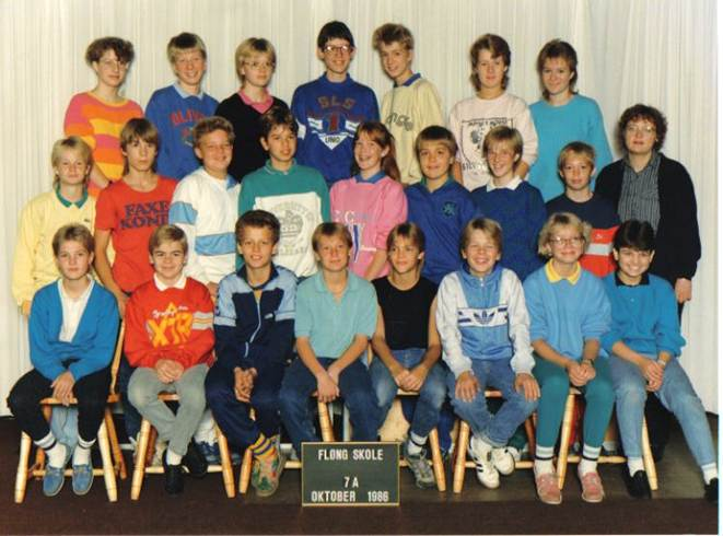 1986-7a