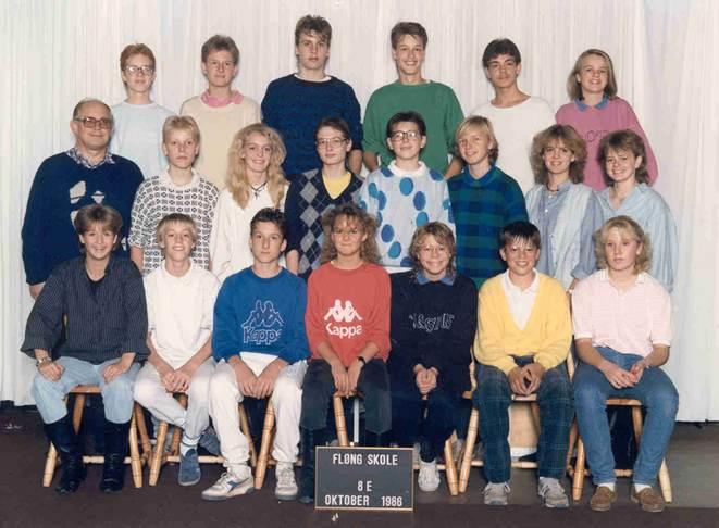 1986-8e