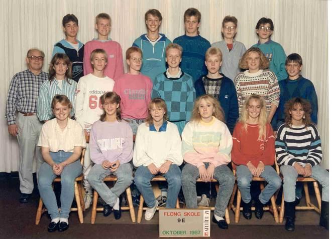 1987-9e