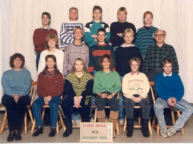 1988-10e