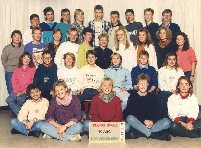 1989-10abc