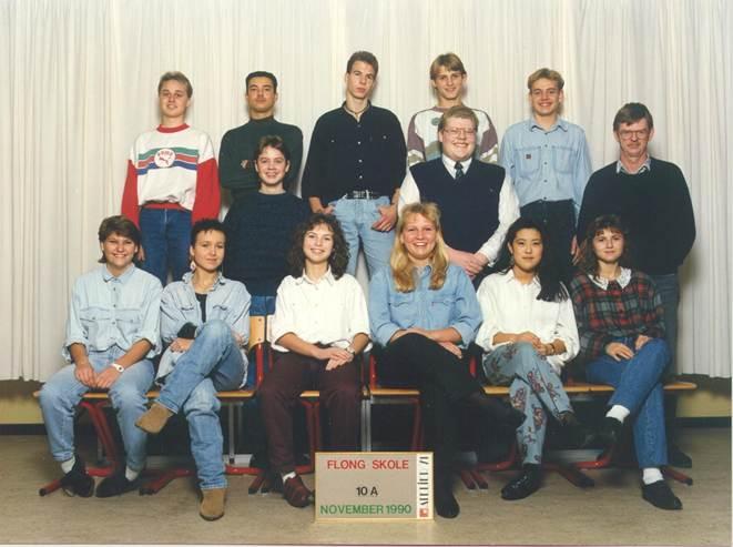 1990-10a