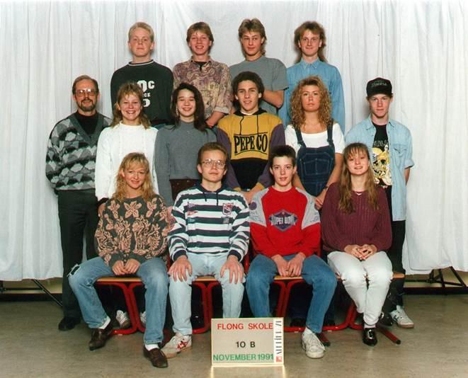 1991-10b