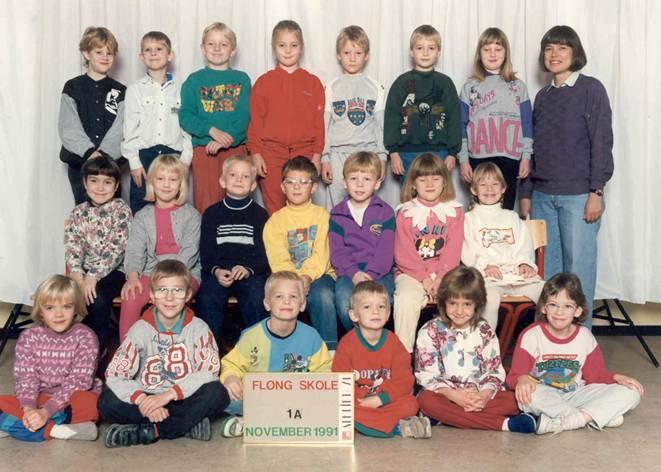 1991-1a