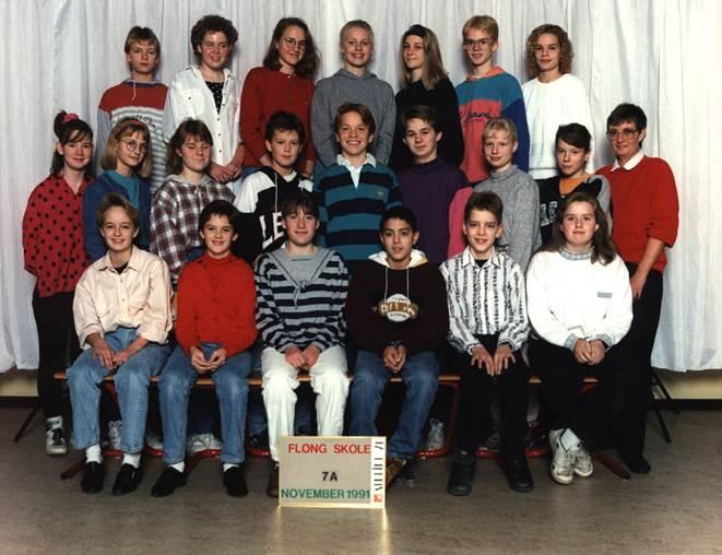1991-7a