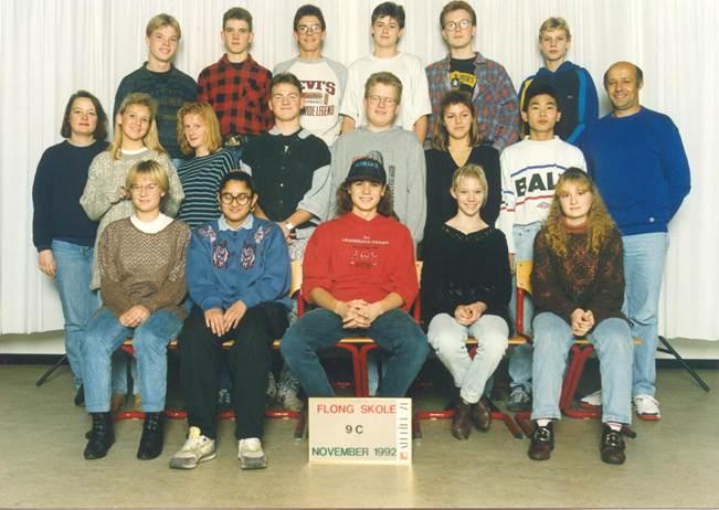 1992-9c