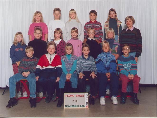 1993-5a