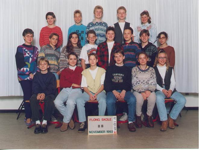 1993-8b
