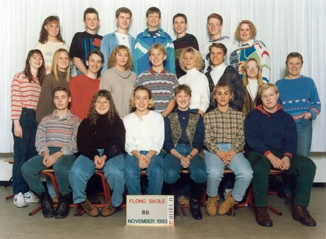 1993-9b-2