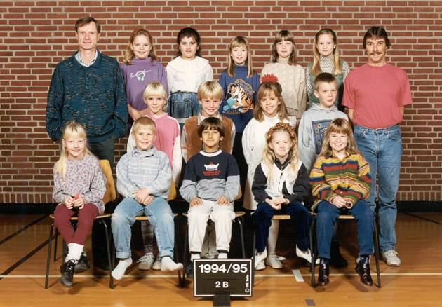 1994-2b