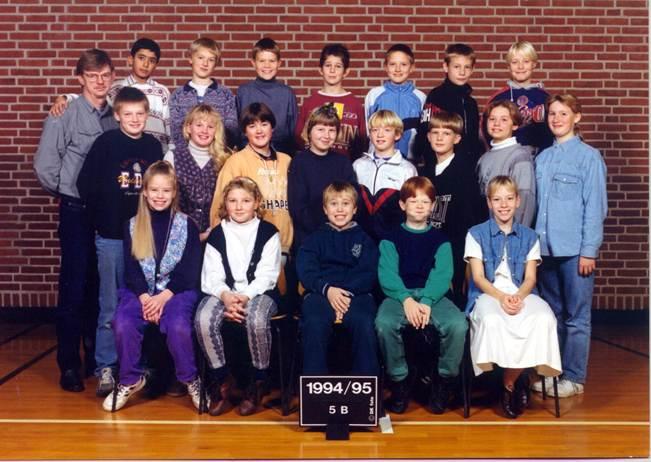 1994-5b