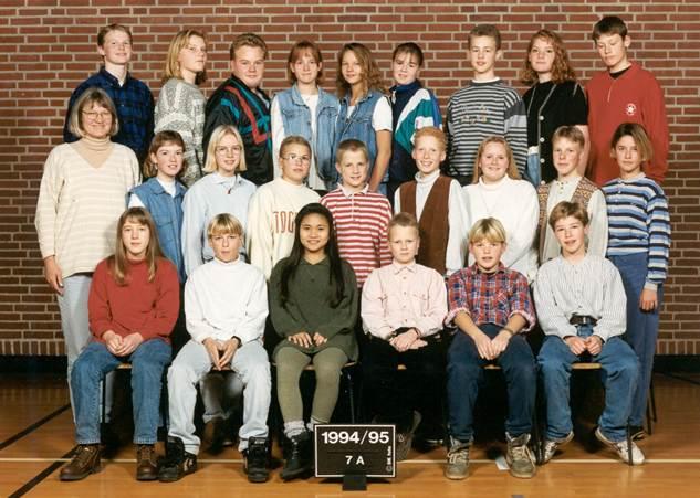 1994-7a