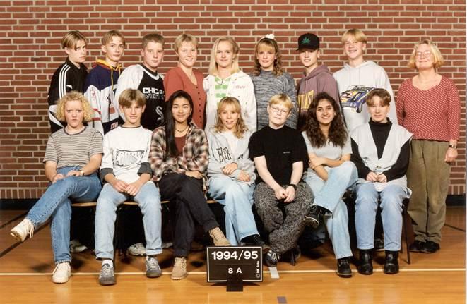 1994-8a