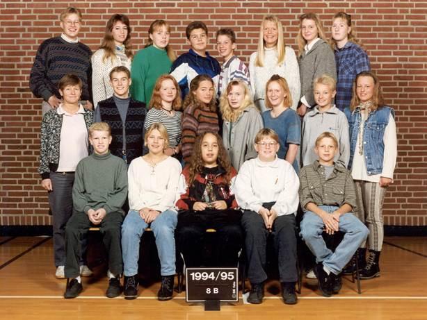 1994-8b